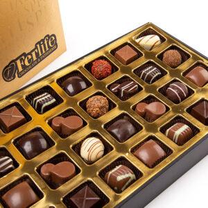 ankara aynı gün teslim çikolata