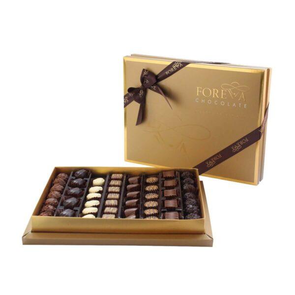 istanbul çikolata siparişi