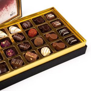 kurumsal hediyelik çikolata