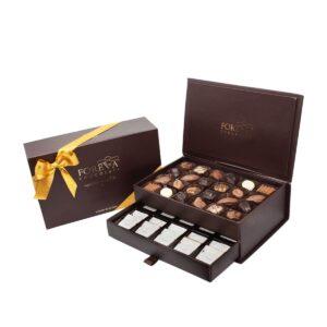 istanbul ankara çikolata siparişi